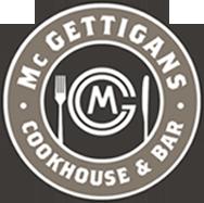 McGettigans Cookhouse Dublin