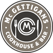 McGettigans Cookhouse Kingswood