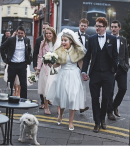 retro-wedding-ireland